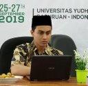 Winarto Eka Wahyudi