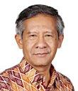 Sumar Hendayana