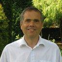 David C Hogg