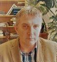 Jernej Jakse