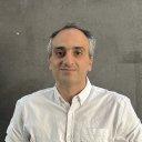 Mohsen Kazemi