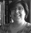 Maria Constanza Aguilar Bustamante