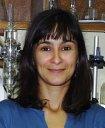 Maria Helena Casimiro
