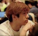 Seonho Kim