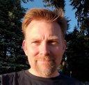 Michael Blackstock