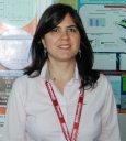 Ivanise Gaubeur