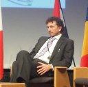 Jacopo Chiggiato