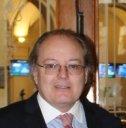 Juan Mascareñas Pérez-Iñigo