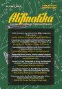 Alifmatika (Jurnal Pendidikan dan Pembelajaran Matematika)