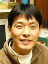 Takehiro Hirose