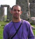 Álvaro Ramírez