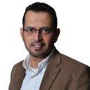 Abdullah Abuhussein