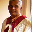 Vijayan C