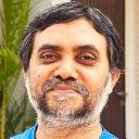 Venkat R. Krishnan