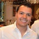 Rafael Garibotti, PhD.