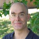 Mark E Hodson