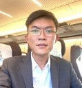 Jian Wang (王健)