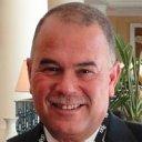 Adel Hashish