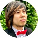 Jay M. Wong