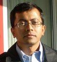 Rezaul Chowdhury