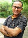 Dr. Ratna Kumar Annabattula
