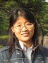 Rui-Sheng Wang