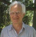 Siegfried Hess
