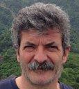 Ignacio Lizasoain