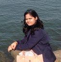 Hima Bindu Ruttala, Ph.D