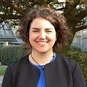 Jennifer A. Holland