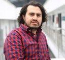 Bilal Erol