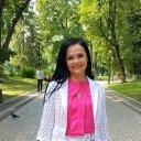 Kravchuk Oksana Кравчук Оксана Іванівна (ORCID id 0000-0002-6337-7759)