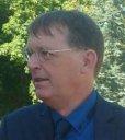 Guy Claireaux