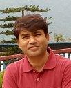Rajesh Kumar Ranjan