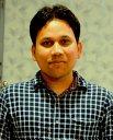 Dr. Surendra Kumar Chandniha