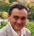 Juan-Carlos Gómez-Vargas