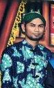 Muhammad Asim Asyari