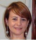 Patricia Cristiane de Souza