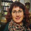 Maria Rosa Herrera-Gutiérrez  (https://orcid.org/0000-0002-7960-3765)