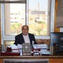 M.M. Rashad