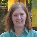 Janette Dunn
