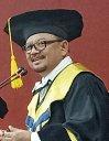 Jasruddin Daud Malago
