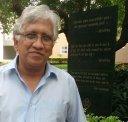 Kandaswamy Subramanian