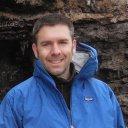 Andrew M. Kramer