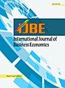 International Journal of Business Economics (IJBE)