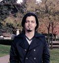 Reza Zahiri Azar