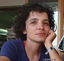 A. Márcia Barbosa