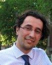 Hossein Azari Soufiani