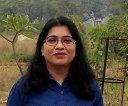 Sonia Khetarpaul