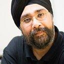 Harmit Singh Malik